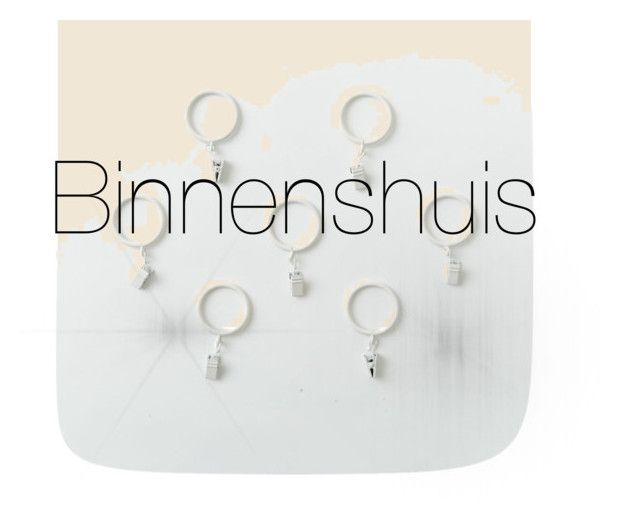 binnenshuis ontw 3 by tessalennips on Polyvore featuring interior, interiors, interior design, thuis, home decor, interior decorating and West Elm
