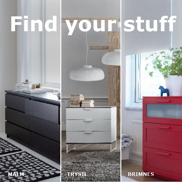 get inspired create a furniture shopping list and get directions to your nearest ikea store