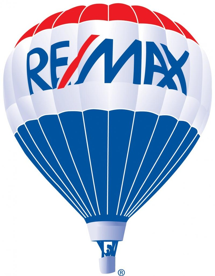 A logo on ballon helps to make your brand visible to thousands of people. Promote your brand with us & make it popular.