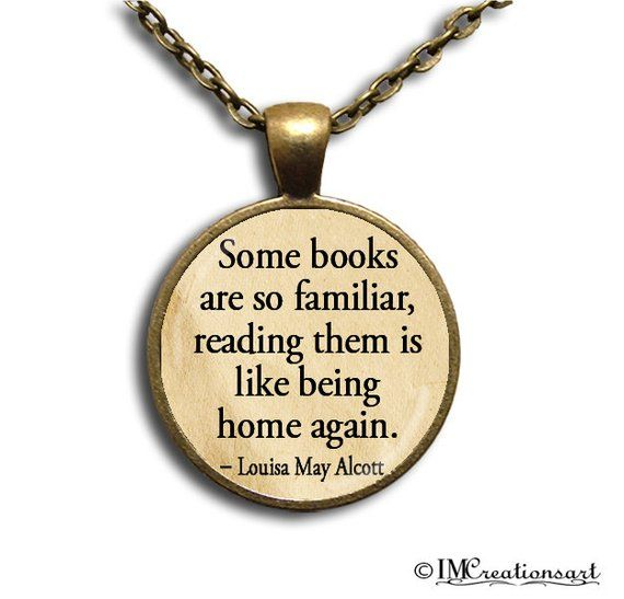 Great gift for the book lovers in your life. This …