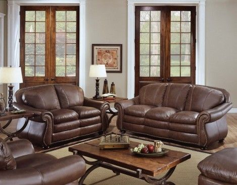 inexpensive living room furniture rooms bjs wholesale ideas