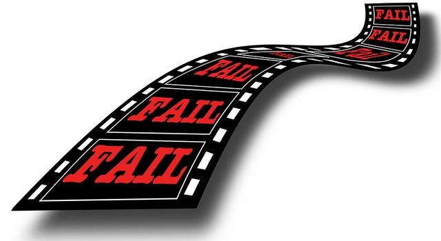 Video Marketing Fails: 4 Reasons No One Is Watching Your Videos #youtube
