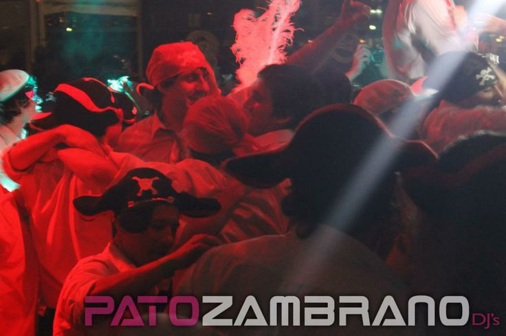 PATO Zambrano Djs - - WEDDING - CASAMIENTOS