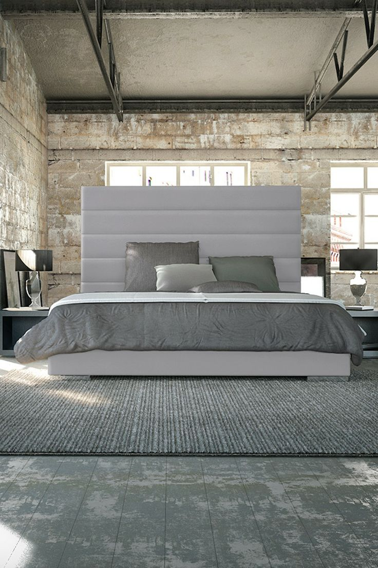 154 best woonstijl boxsprings images on pinterest bedrooms