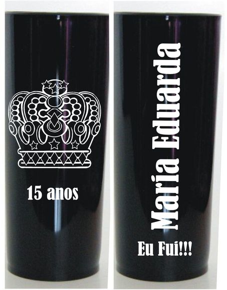 http://www.elo7.com.br/copo-long-drink-aniversario-de-15-anos/dp/3046DB