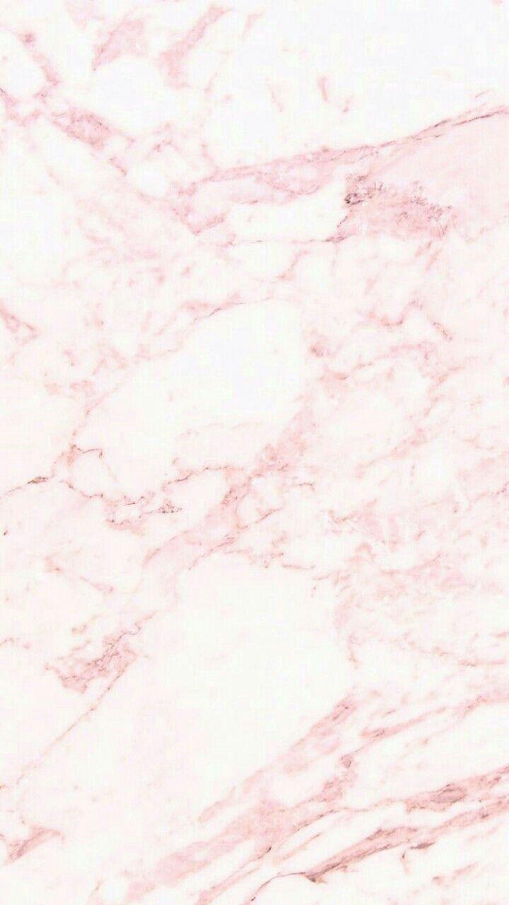 Pink Marmor Wallpaper 💕 – #marbre #Marmor #Pink…
