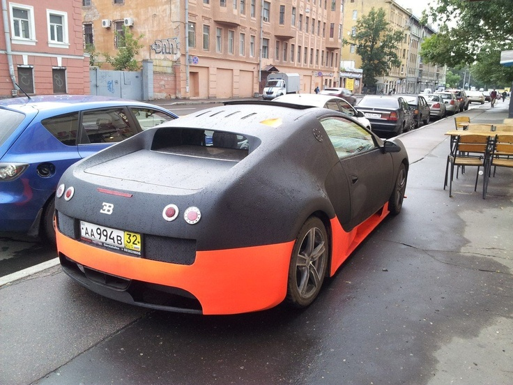 Best Ugly Cars Images On Pinterest Bugatti Veyron Cars And Car