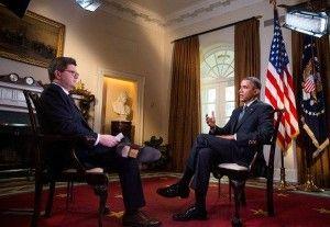 Obama asegura que tiene intenciones de visitar Cuba en el 2016