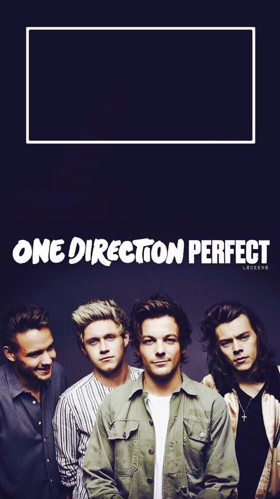 PERFECT COMES OUT TOMORROW IM CRYING IM SO EXCITED