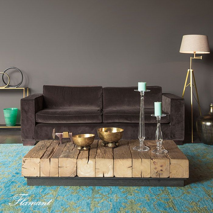 Flamant Autumn Winter 2017 Collection #flamant #interiors #homedecor  #homestyling #Flamantofficial