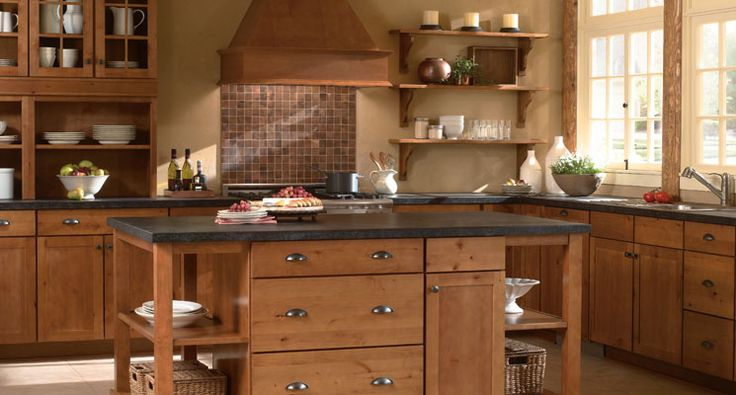 Inspirational Cabinet Makers Concord Ca