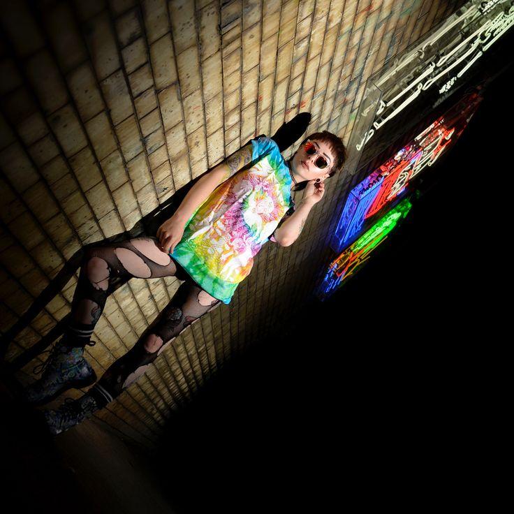 🌈 www.crmcclothing.co 🇬🇧 FREE UK SHIPPING w/ orders £50+  🌎 FREE INTERNATIONAL SHIPPING w/ orders over £120+    #alt #altwear #altfashion #altstyle #alternative #alternativefashion #alternativestyle #instafashion #fashionstatement #fashiongram #fashionista #instastyle #stylegram #styleblogger #fashionoftheday #dailyfashion #styleblog #grunge #fashionblogger #colorblock #colorpop #style #alternativeguy #alternativeboy #alternativegirl #alternativeteen #colourblock #colourpop #tiedye