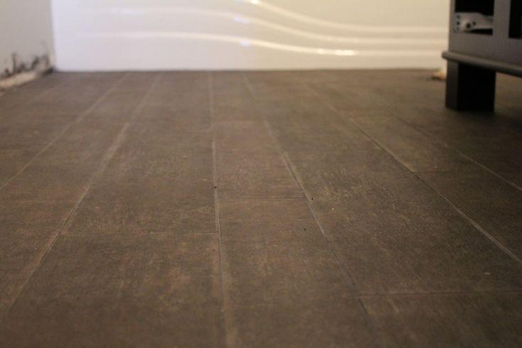 9 Best Images About Flooring On Pinterest Sarasota