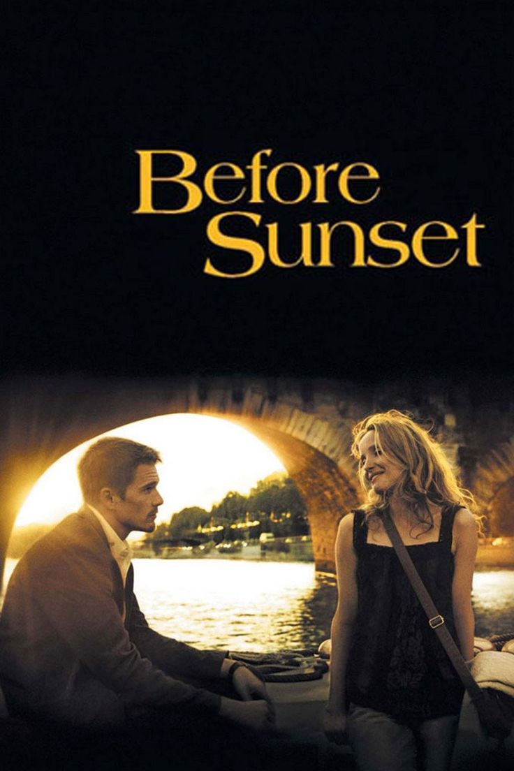 Before Sunset (2004) - Regarder Films Gratuit en Ligne - Regarder Before Sunset Gratuit en Ligne #BeforeSunset - http://mwfo.pro/14160