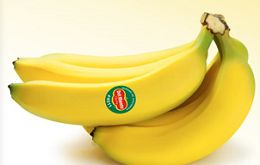 $0.50 off Del Monte Fresh Produce Item Coupon on http://hunt4freebies.com/coupons