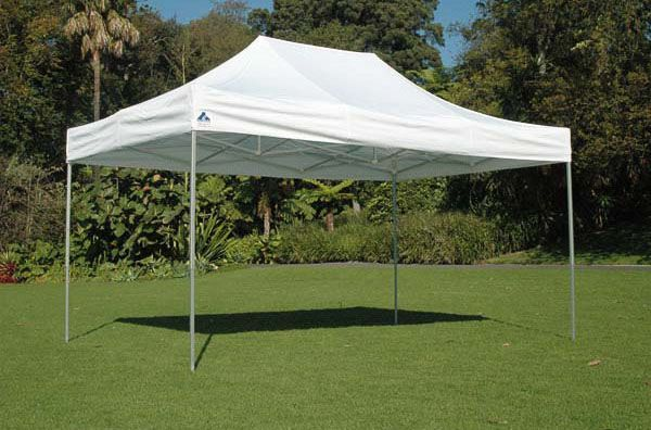 INSTANT MARQUEES MELBOURNE