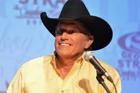 Have you bought your BCS tickets yet? Check out George Straight on Friday, May 23, 2014! #GoBR #GetCountry  http://www.bayoucountrysuperfest.com/ www.visitbatonrouge.com