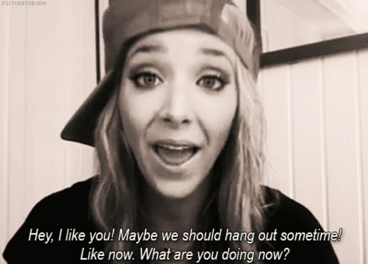 Jenna Marbles Quotes 2015