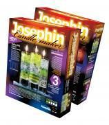 Гелевые свечи Набор №2 http://ewrostile.ru/products/15695-gelevye-svechi-nabor-2  Гелевые свечи Набор №2 со скидкой 133 рубля. Подробнее о предложении на странице: http://ewrostile.ru/products/15695-gelevye-svechi-nabor-2