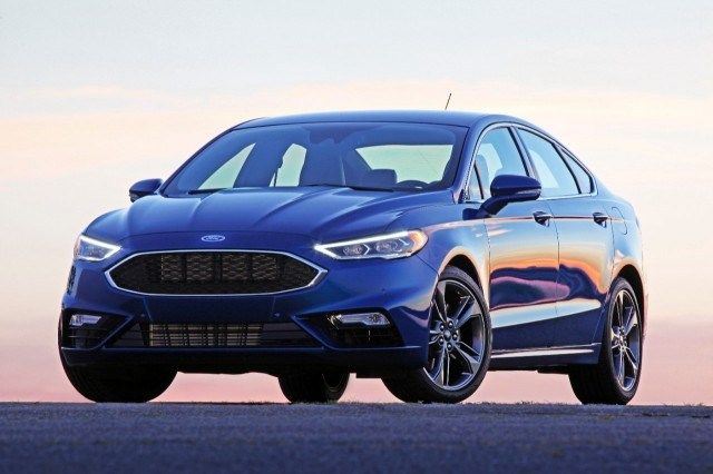 2019 Ford Fusion Sport Release Date and Price – 2019 Ford Fusion Sport will show up in showrooms in the third quarter of this year, most likely at the end of summer season or early on autumn.…