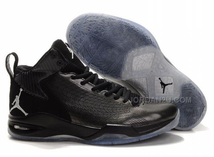 Jordan Fly 23 Spiderman Mens Shoes Black Cheap [Womens Nike Free Run 3 - :  Yes Please!