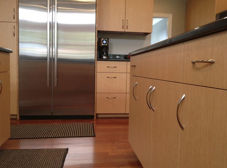 17 Best Images About Cabinets On Pinterest Oak Cabinets