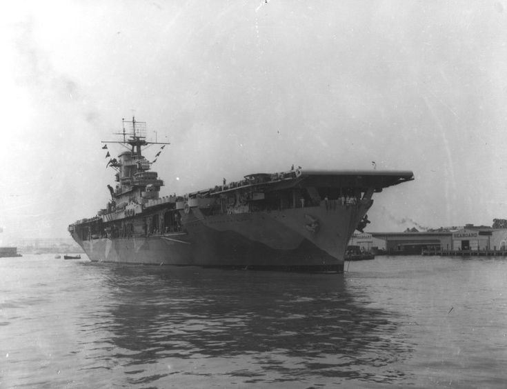 37 best images about uss wasp cv7  sunk wwii on pinterest