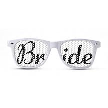 HAH!: Scripts Sunglasses Promovis, Bachelorette Parties, Brides Glasses, Bach Parties, Fun, Sunglasses Promovis Brides, Parties Sunglasses, Brides Scripts, Brides Sunglasses