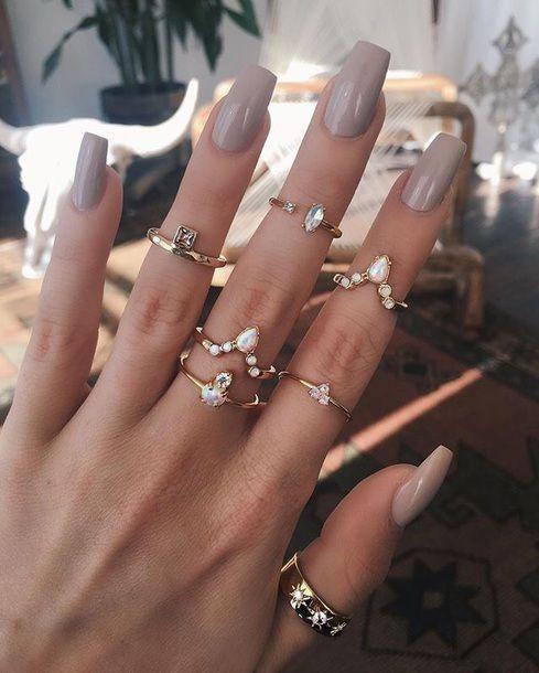 Holen Sie sich die Juwelen – Wheretoget