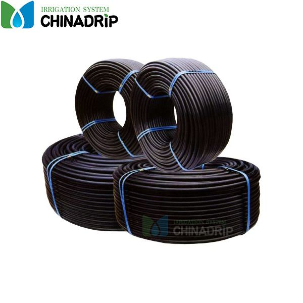 Source Drip Irrigation Poly Drip Tubing For Agriculture On M Alibaba Com Drip Irrigation Irrigation Drip Irrigation System