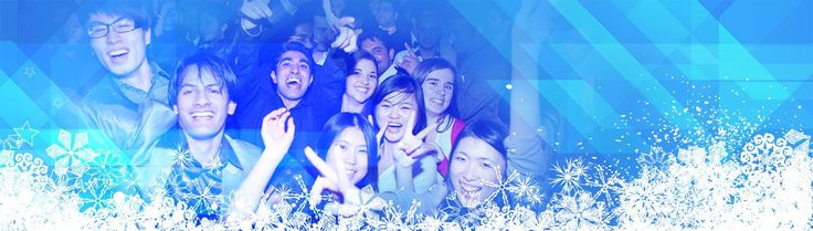 Check haw studentd form EU spent theirs students party! http://study4u.eu/
