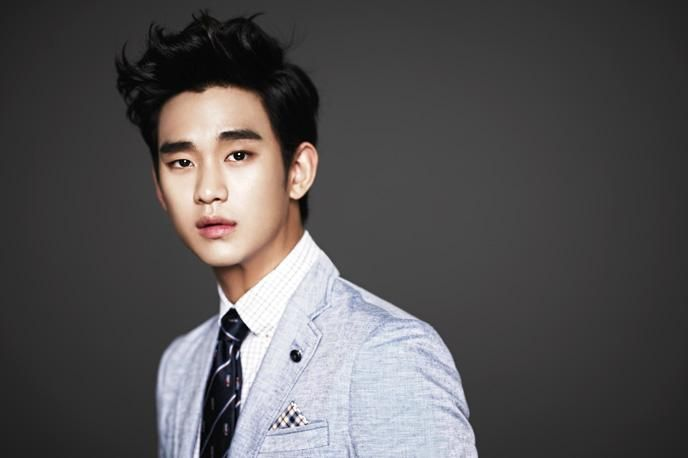 Kim Soo Hyun plastic surgery rumors spread like wildfire