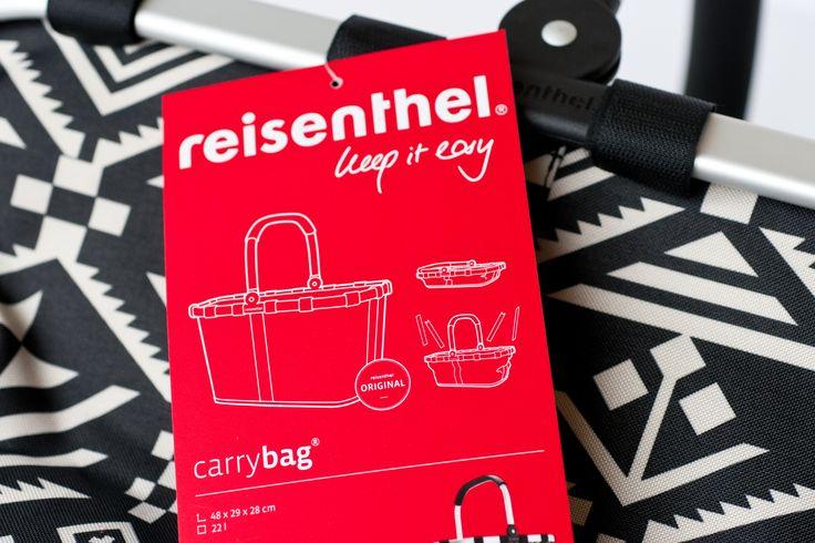 REISENTHEL / Hangtag-Konzept / #Konzeption #Etiketten #Illustrationen / by Zeichen & Wunder, München