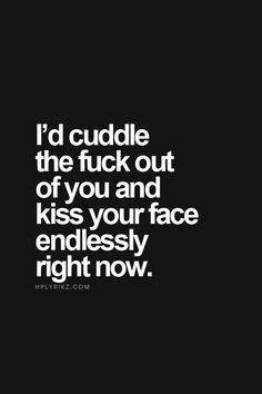 ❤ do it to me please babe!!