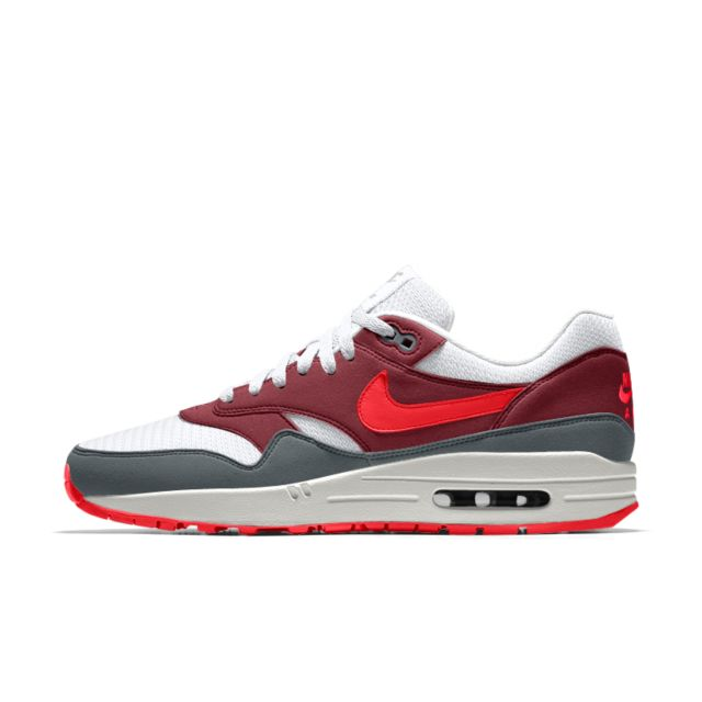 Nike Air Max 1 Essential iD Damesschoen
