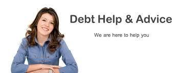 http://myfinancialhelp.livejournal.com/1752.html