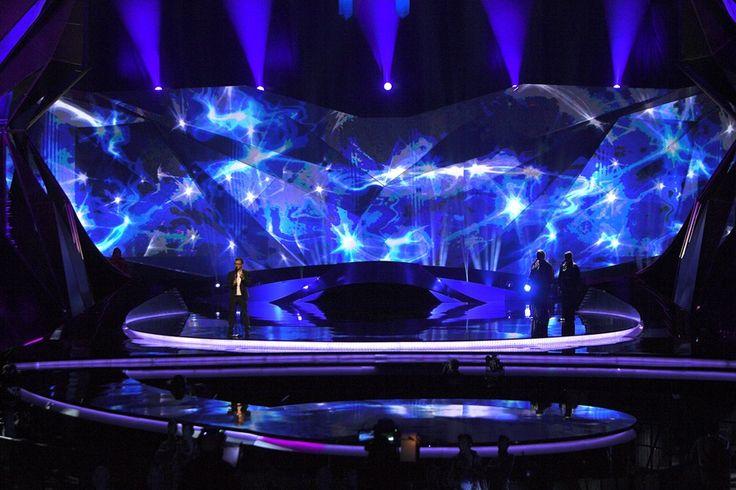 vienna eurovision blogspot