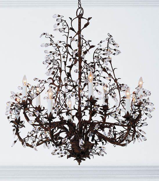 chandeliers crystal chandelier swarovski crystal drops chandeliers
