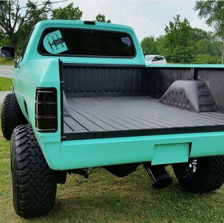 1st Gen: it's so pretty!!! Rim & Tire #Financing http://www.wheelhero.com/topics/Rim--and--Tire-Financing