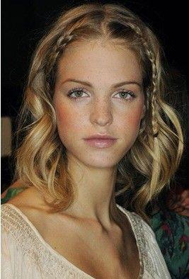 She Looks Like A Swedish Girl Chicas Pinterest