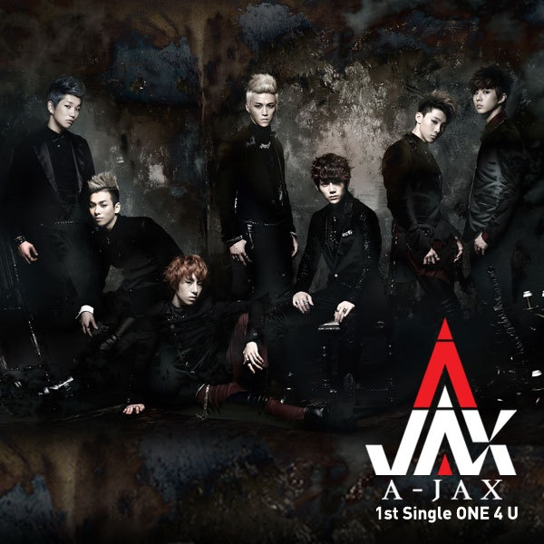 [Music] A-JAX reveals their debut Music Video for One 4 U ~ mykpopnote