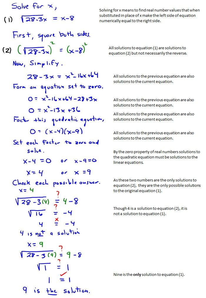 Multiplying polynomials common core algebra 1 homework answers