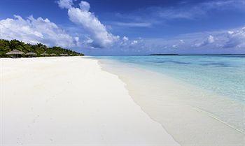 Kihaad Maldives (Kihaadhuffaru Island, Maldives) | Expedia
