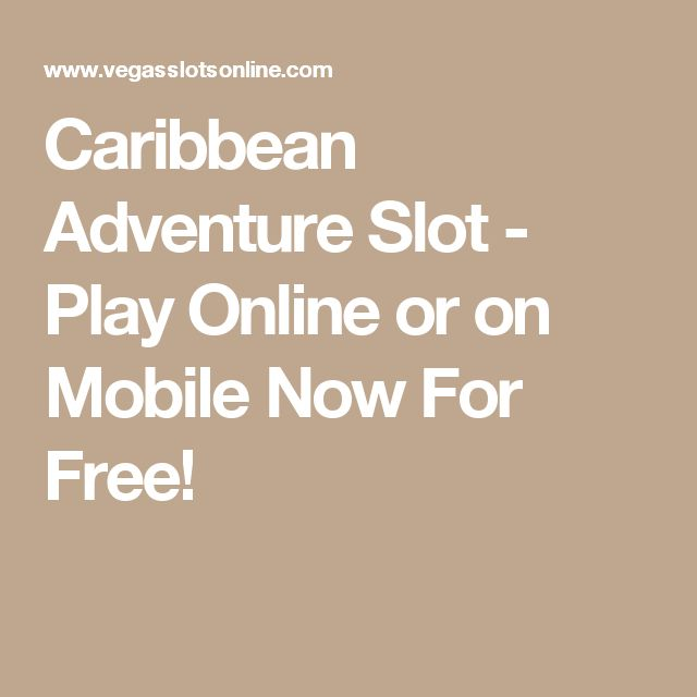 Vitamina Slots - Play Online or on Mobile Now