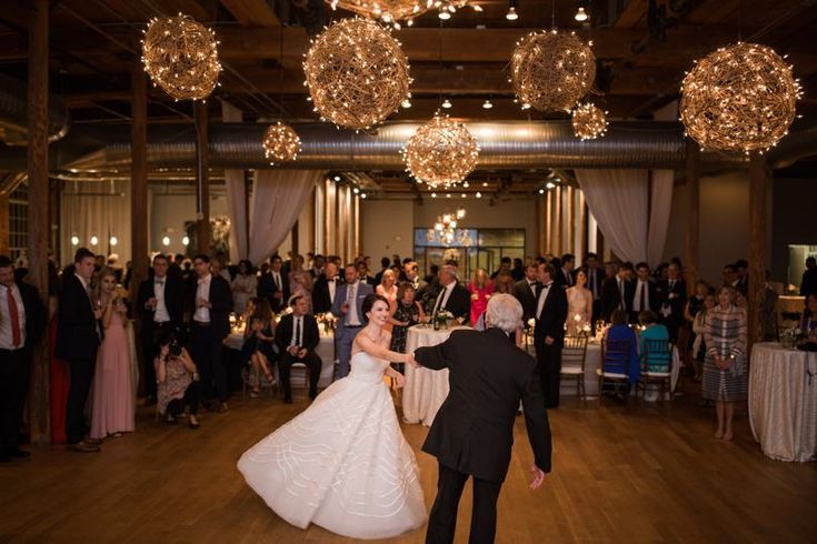 17 Best Images About Durham Wedding Venues On Pinterest