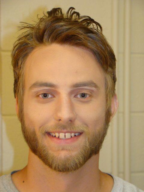 How To Make Eyes Bigger Naturally Guys