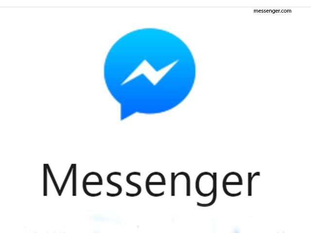 Slideshow : Features that make Facebook Messenger hot - Features that make Facebook Messenger hot - The Economic Times