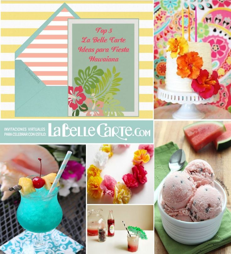 La belle diy by labellecarte 159 diy and crafts ideas to for Diy decoracion cumpleanos