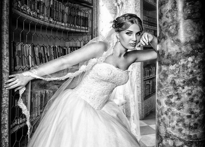 Fotostudio - SvetlanaFotostudio - Svetlana, Fotografen aus Augsburg in Bayern