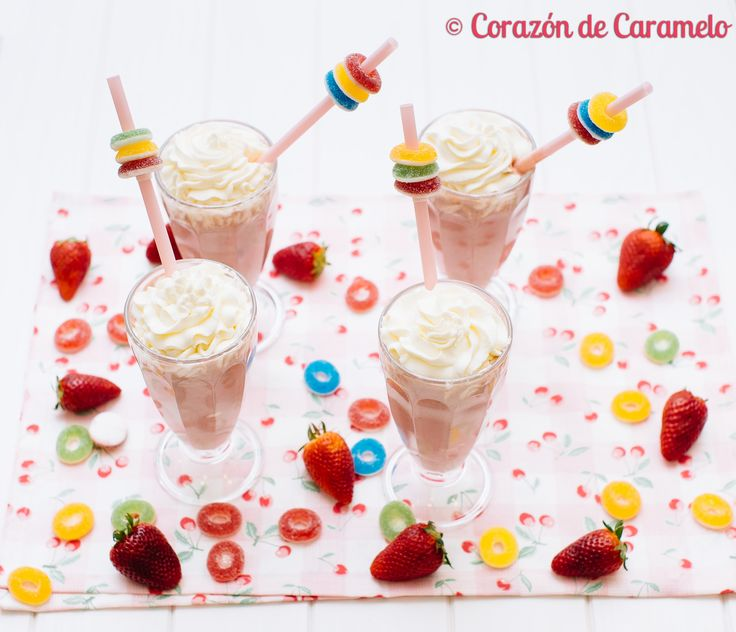 https://flic.kr/p/s5Y1pV | Corazón de Caramelo | Blog Corazón de Caramelo www.corazondecaramelo.es